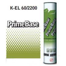 Подкладочный ковер Katepal (Катепал) K-EL 60/2200