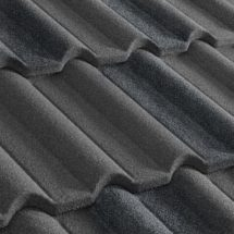 Metrotile Gallo сланцево-серый