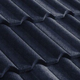 Metrotile Gallo темно-синий