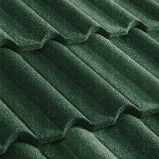 Metrotile Gallo зеленый