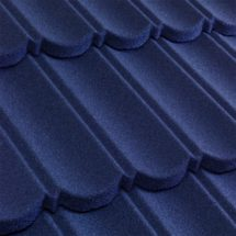 Metrotile MetroBond Темно-Синий