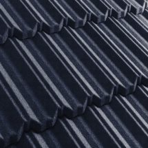 Metrotile MetroClassic темно-синий