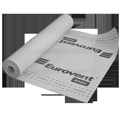 eurovent-basic