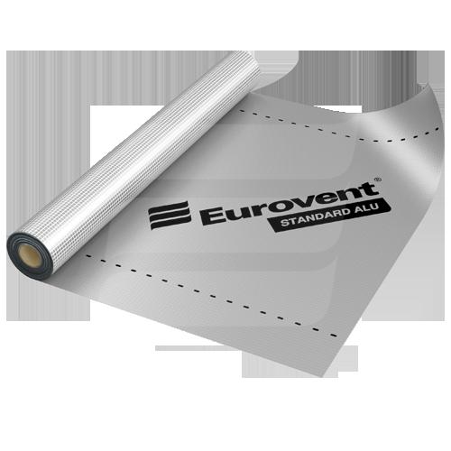 eurovent-standart-alu
