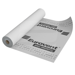 eurovent-wall-protect-3