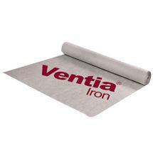Мембрана MDM Ventia Iron, 1,5*50 м