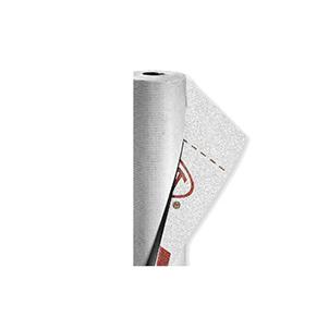 Гидроизоляционная нетканая мембрана Tyvek Solid