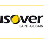 Изовер (Isover)