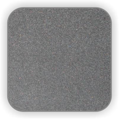 Ендовый ковер Docke 1х10м графит
