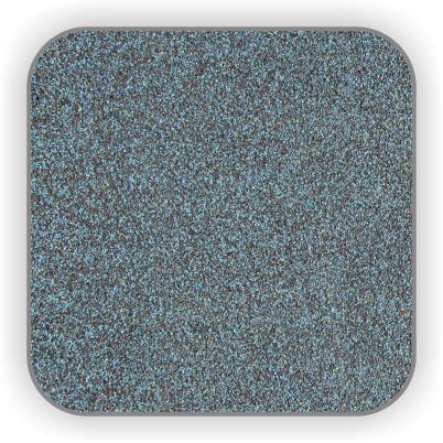 Ендовый ковер Docke 1х10м синий