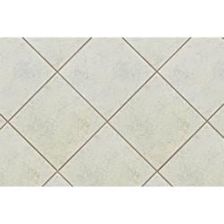 Напольная плитка ABC Granit Grau 310х310х8