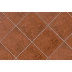 Напольная плитка ABC Granit Rot 310х310х8