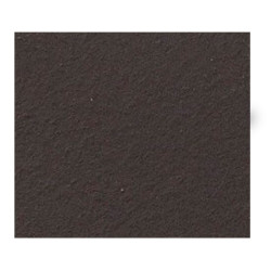 Напольная плитка Stroeher Stalotec 330 graphit (R11-V8/c) 240х115х13
