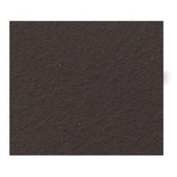 Напольная плитка Stroeher Stalotec 330 graphit (R11/B) 240х115х18