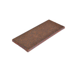 Напольная плитка Gres de Breda Lava