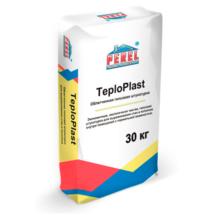 Облегченная гипсовая штукатурка Perel TeploPlast 0528
