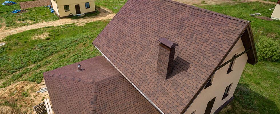 SHinglas Kantri Alabama - Гибкая черепица Shinglas (Шинглас) Кантри Алабама