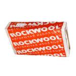 Утеплитель Rockwool (Роквул) Фасад Баттс