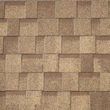49   earthtone cedar  215x215 - Магазин гибкой черепицы