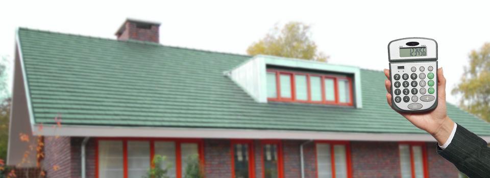 t0108 - Конструктор двускатной крыши