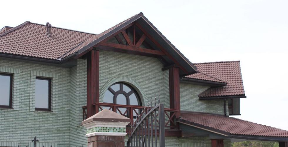 Купить Baltic Tile по доступной цене