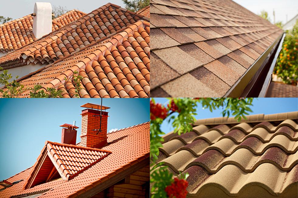 TSena na krovelnyj material dlya kryshi2 - От чего зависит цена на кровельные материалы для крыши?