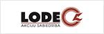 Lode - Кровельные материалы (Кровля для крыши)