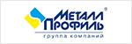 MetallProfil - Кровельные материалы (Кровля для крыши)