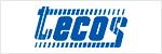 Tecos - Кровельные материалы (Кровля для крыши)