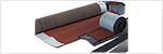 kompekt k krovle - Кровельные материалы (Кровля для крыши)