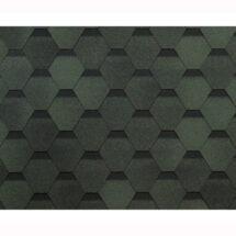 optima zel 215x215 - Мягкая черепица Shinglas